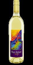 MauiWine-Maui-Splash