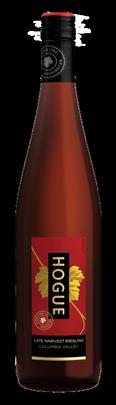 Transparent_PNG-Hogue_Cellars_Late_Harvest_Riesling_750ml_Bottle_Shot1