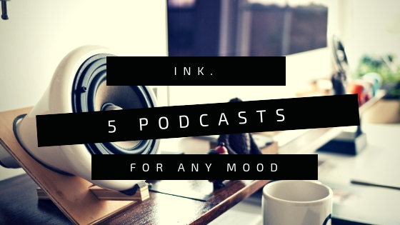 ink. (1)