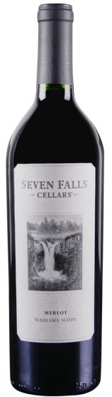 seven-falls-merlot-750-ml_1.png