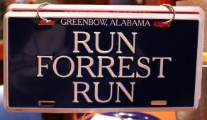 Forrest_Gump_-_Run_Forrest_Run_(4761198880)