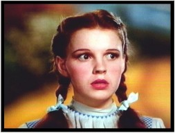 Wizard_of_Oz_Dorothy
