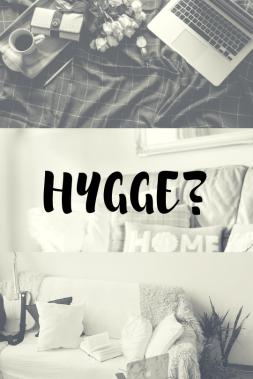 hygge_