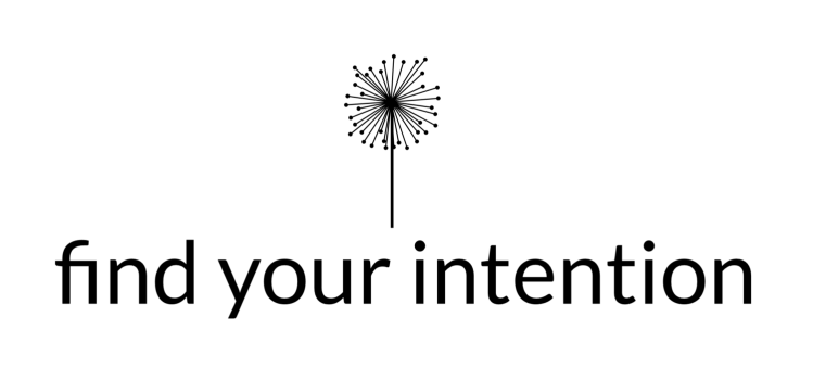 Image result for intention