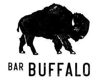 bar buffalo