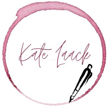 Kate Laack